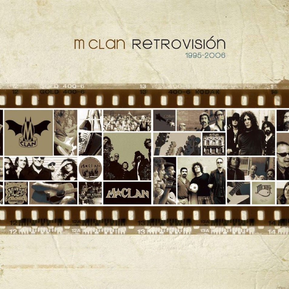 http://www.m-clan.tv/images/discograf%C3%ADa/RETROVISION.jpg